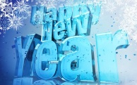 2015-Happy-New-Year-3d-HD-images-jpg