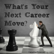 whats-your-next-career-move