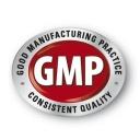 GMP-ENGELS