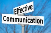 communication_effective