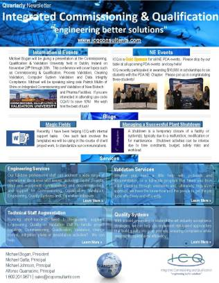ICQ_2017-10_Newsletter_Page_1