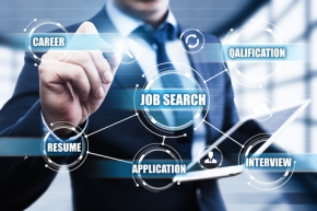 Career Portal_101330689