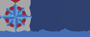 ICQ Consultants Logo (sm)