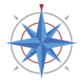 cropped-compass_square-1.png