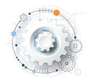 engineering-gears