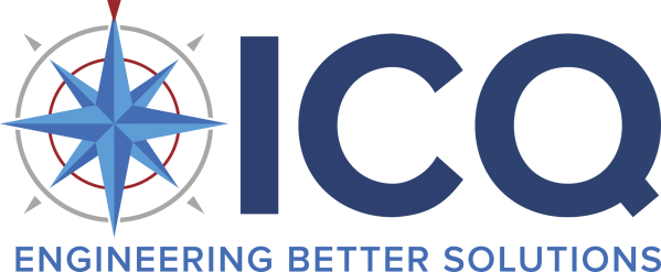 ICQ Consultants Logo (xl)